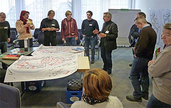 dbau0126-Nordstadt_Workshop