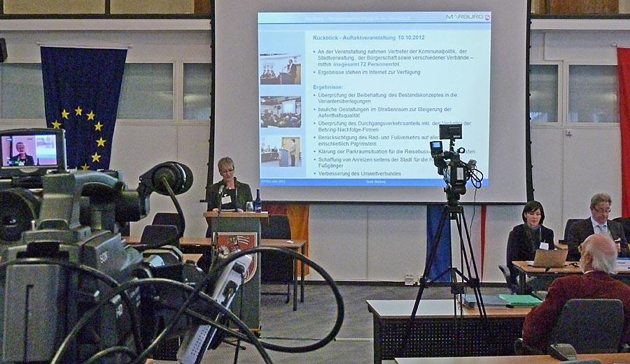 dbau0126-Plenum_Workshop_Nordstadt