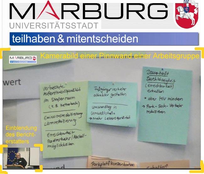 dbau0126-Screenshot_Livestream