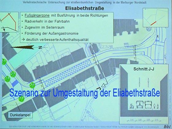 dbau0126-Szenario_Elisabethstrasse