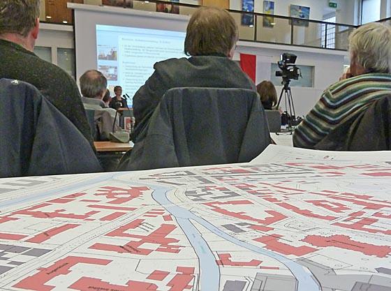 dbau0126-Workshop Nordstadt