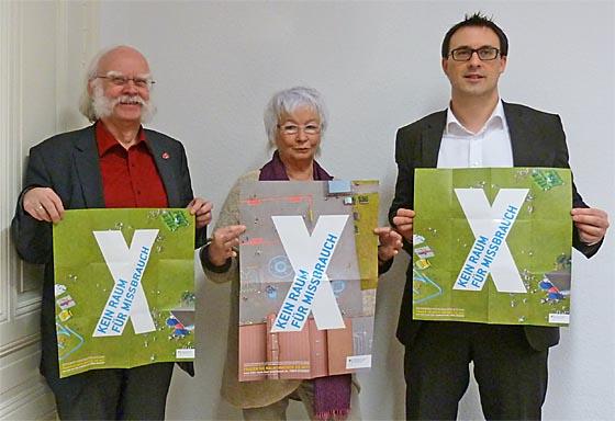 dbau0125 Kampagne gegen Kindesmissbrauch