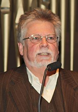 <b>Karl Braun</b> - dbau0204_0069-Prof.-Karl-Braun