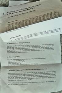 Eckpkt-Sofortprogramm-bezahlbarer-Wohnraum-MR