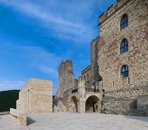 Erweiterung-Hambacher-Schloss-Foto-S.Mueller
