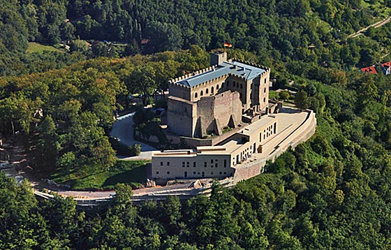 Hambacher-Schloss-©-Foto-Stefan Mueller