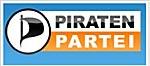 Logo Piraten