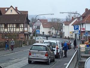 Marburg-Cappel-Gruendonnerstag-Abend