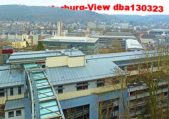 Marburg-View-dba130323