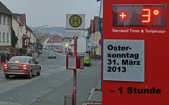 Sternbald-Timer-3103-2013