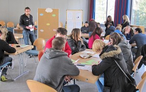 Workshop-zum-Welthunger-Foto-L.Koblofsky