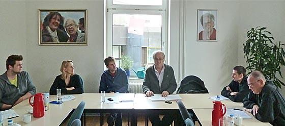 dbau03-10w_0030-Aktionsbuendnis-Unser-Klinikum