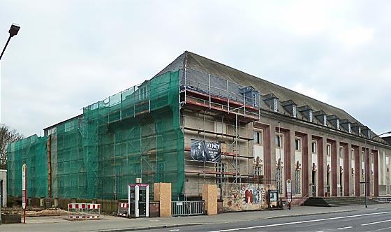 dbau0302_0047 Sanierung Ernst von Huelsen-Haus