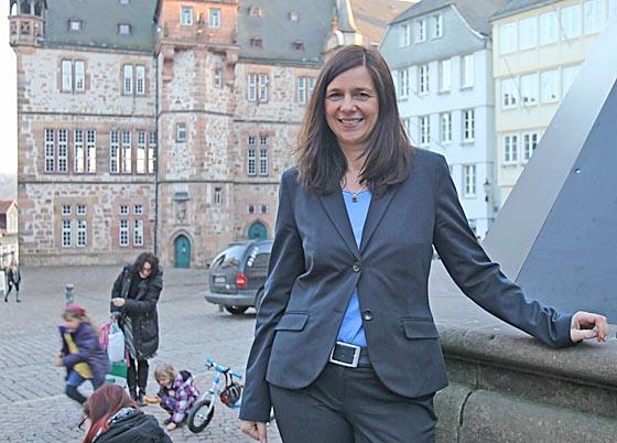 frauen kennenlernen aus polen Frankfurt