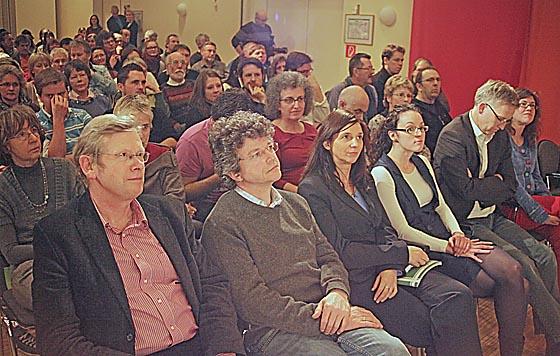 dbau0305_0158-Publikum