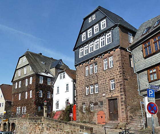 dbau0316_0085-Ensemble-Barfuesserstrasse