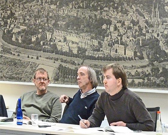 dbau0319-Sitzung-Hauptausschuss