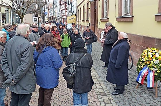 dbau0323-Gedenken-Deportation-Sinti-Marburg