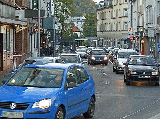 dbaz1010_0003-Verkehr-Elisabethstrasse