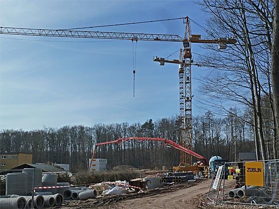 dbau0326-Baustellen-in-Marburg