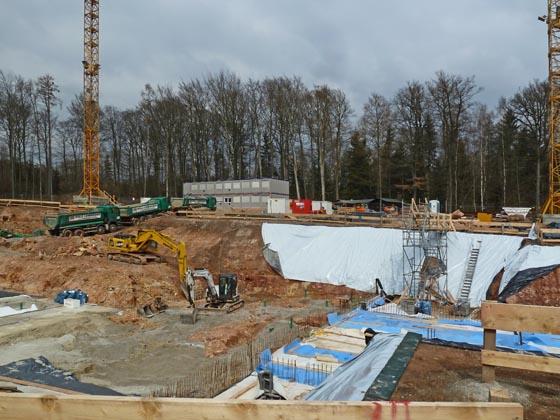 dbau0331-Baugrube-Klinik-Sonnenblick