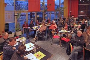 dbau0410-Piratenzauber-in-Marburger_Abendschule