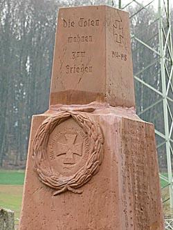 dbaz0423_0047-Denkmal