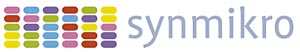 Logo synmikro