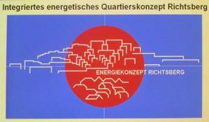 dbau0614_0341-Energiekonzept Richtsberg