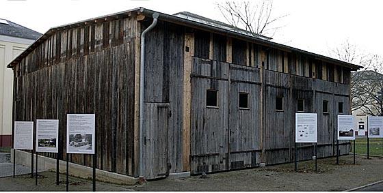 Garage Hadamar