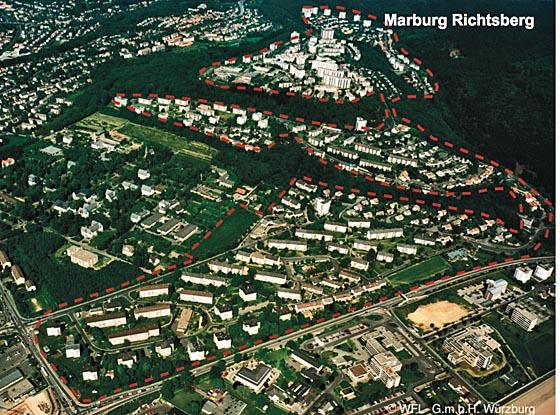 Marburg-Richtsberg