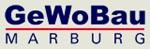 Logo GeWoBau