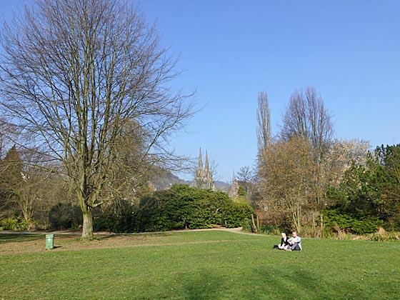 dbav0314_0025-Alter Botanischer Garten