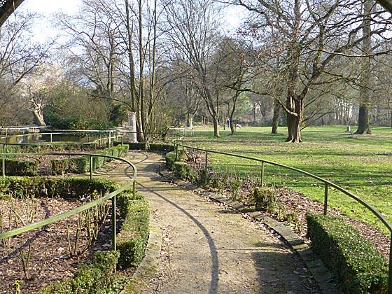 dbav0314_0029-Alter Botanischer Garten