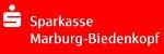 logo Sparkasse Marburg-Biedenkopf