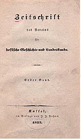 ZHGm1837