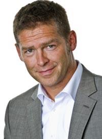 Christian Wedler