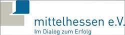 Logo Mittelhessen e.V