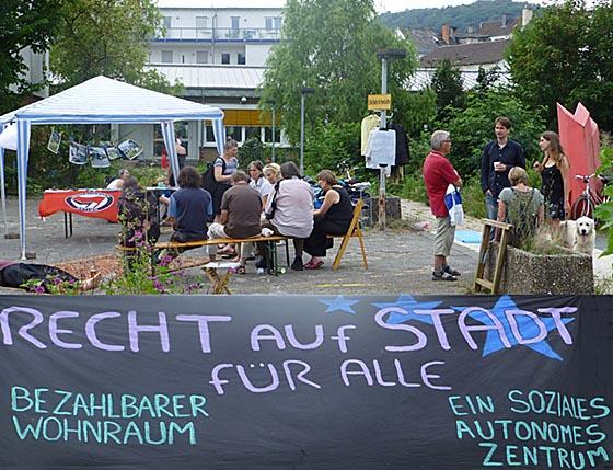 dbau0802-Aktion Gutenbergstrasse