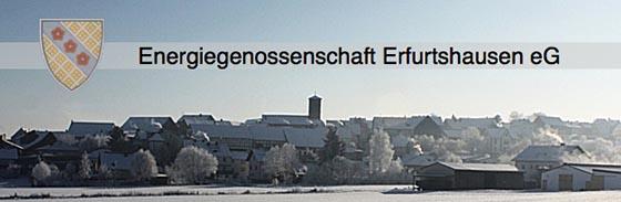 Erfurtshausen