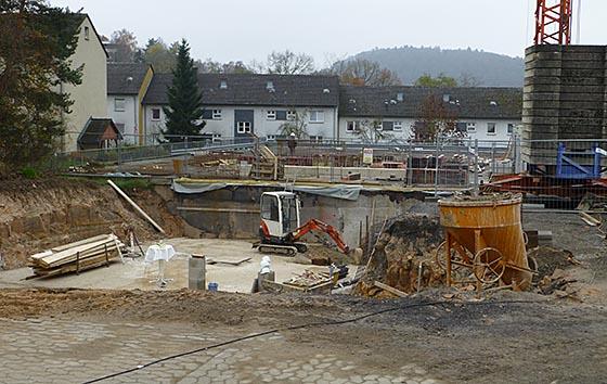Baufeld Waldtal dbau1112_0166