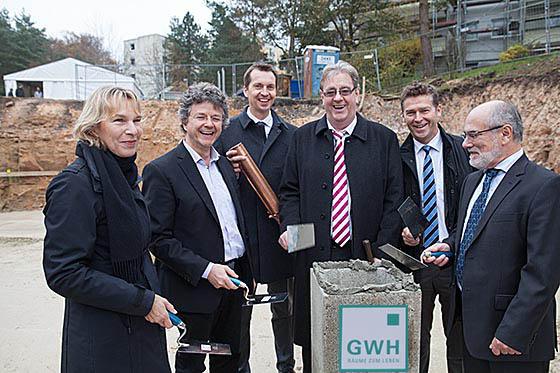 GWH Grundsteinlegung dbau1112_0100 Kopie