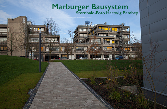dbau1117_0205 Marburger Bausystem