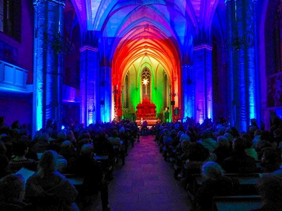 dbau1130_0136 Luth-Kirche