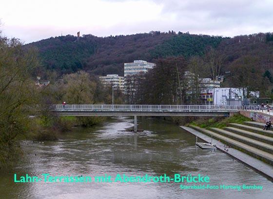 dbau1231_0256 Lahn-Terrassen