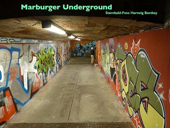 dbau1231_0267 Marburger Underground
