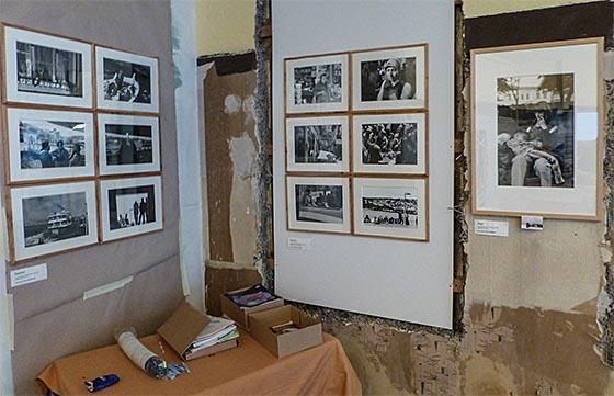 dbav0124_0029 Photos Hans Hochheim