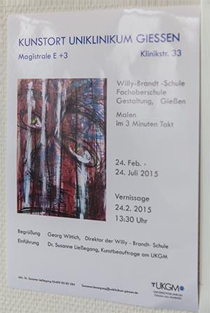 dbav0313_0025 Plakat Kunstort