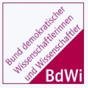 Logo BdWi