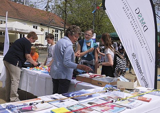 EU Protesttag Marburg - Welt MS Tag 2016 020